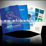 wholesale printing catalogue