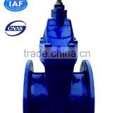 steel casting best price for gate valve parts big size iron casting gate valve