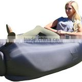 silk sleeping bag liner inflatable sofa outdoor camping