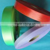 2012 Customized Polyester Satin Ribbon