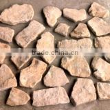 Landscape stones lowes outdoor tile