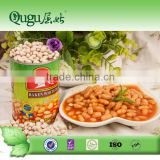 Can food factory of 425g baked beans in tomato sauce from qugu