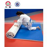 Judo,Jiujitsu Mat, EVA Gym mat, Interlocking mat, EVA Artificial Grass & Sports Flooring Mat