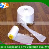 saver nylon+PE laminated embossed vacuum sealer rolls bag food saver bag rolls