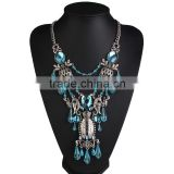 Wholesale alibaba fashion jewellery female necklace