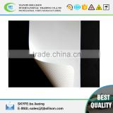 Large Glossy or Matte Heavy DuTY PVC Tarpaulin / Super Heavy Duty Tarps for Container Roof