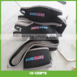 Anti snoring chin strap, snoring chin strap #1 ranked market device custom logo is available