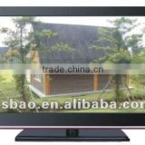 led tv set, hotel use slim full hd lcd tv 32 inch