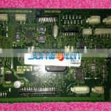 Compatible Formatter board for Samsung 3401 3405 formatter,main board,mother board