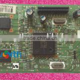 Compatible Formatter board for Canon LBP 1120 formatter,main board,mother board