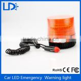 DC12V Flashing Modes LED Car Parking Lights Led Car Flash Light Lamp Auto Strobe Magnetic Emergency Warning Lamp