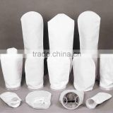 5 Micron liquid Filter Bag For Liquid Filtration Bag,Industrial water PP liquid filter bag