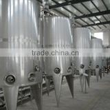 hot sale stainless steel tank for milk, juice, beverage, wine etc