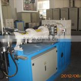 Making silicone wiring/ cable machine/silicone hose/sealing machinery line