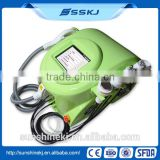 Best Effectifve japan medical equipment for hair removal/weight loss/skin care