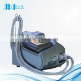 Portable Hot Sale Hair Depilation Home Skin Lifting Use Ipl Laser Machine Improve Flexibility