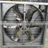 centrifugal exhaust fan for broiler chicks
