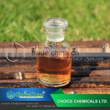 manufacture products insecticide cypermethrin price