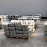Antimony ingots for sale