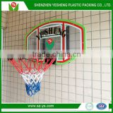 Basketball Backboard and Rim Set for Sale, Basketball Backboard with Rim