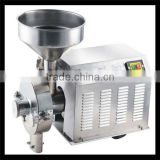 Mini Power Home Used Custom Cocoa Grinding Machine