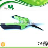 stainless steel garden scissors/professionals scissors sharpening machine laser/scissor for plant growing