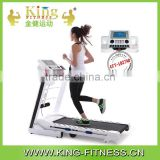 Commercial treadmills2014 new treadmill/Durable motor treadmill/Home treadmill /treadmills