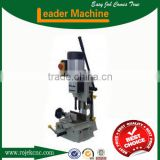 MS3816 CE small chain mortiser