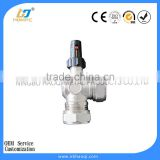 low price relief valves pressure safety valve