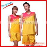 sublimated basketball jersey, custom made basketball jersey pictures