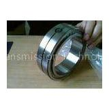 6206  6206N 6206-Z 6206-2RS Deep Groove Ball Bearing  High Speed Motor Chrome steel GCr15  Bearing