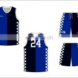 wholesale mens basketball jersey pictures