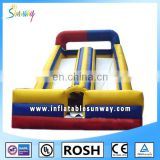 SUNWAY From China Manufacturer Inflatable Donut Pool Float On Sale
