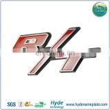Car Logo Spare Parts/Accessories For Car,Car Emblems Body Parts