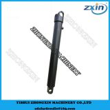 Multi Stage Telescopic Hydraulic Oil Cylinder for Agricultural Truck