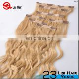 High Quality Unprocessed 8A Malaysian Hair,Offering Free Sample Hair Bundles 8A blonde hair extensions