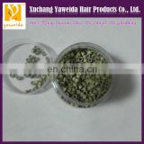 Quality micro beads/silicone micro beads for hair extensions/nano ring
