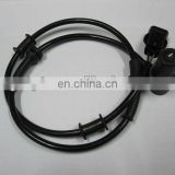 ABS sensor for Lioncel rear OEM 50265006423
