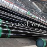 Water Well Casing Pipe/shallow water well used casing/tubing/.oil casing pipes