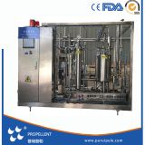 Plate Pasteurization unit ,Plate heat exchanger unit for milk, juice beverage