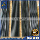 gold prospecting equipment ribbed rubber matting for gold sluice for sale