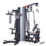 WNQ -518BI Standard 5-Stations Multi Station Gym Equipment fitiness equipment