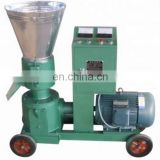 Factory Price Bangladesh Small Floating Fish Granule Feed Pellet Fish Food Making Machine