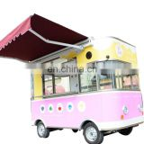 new mobile food cart, food carts,food van