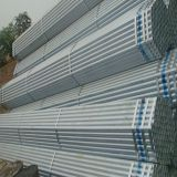 Galvanized Steel Pipe/Steel Tube/ GI PIPE