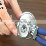 Sprague Rappaport Cheap Price Brand Doctor Use Stethoscope With Clock
