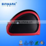 Top Selling Factory Price Mini thermal small ticket and barcode Printer