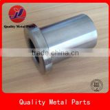 OEM carbon steel sleeve flange sleeve bushing step bushing for America market