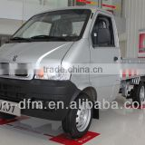 Dongfeng 4x2 LHD/RHD Well-being K01 Mini Truck, Mini Pickup for Sale,Chinese Mini Truck,Mini Monster Trucks for Sale