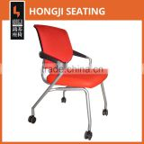 wholesale office furniture foldable chair
